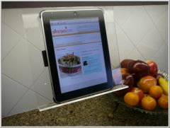 support-ipad-cuisine-2.jpg