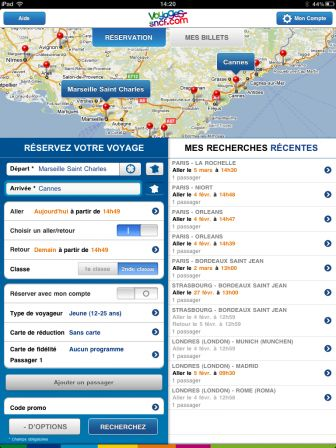 voyages-sncf-ipad-2.png