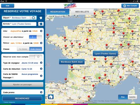 voyages-sncf-ipad-3.png