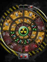 free iPhone app Reactor HD