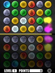 free iPhone app Reflekt