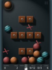 free iPhone app Tapbounce