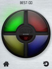 11-03-12-applis-gratuites-iphone-ipod-touch-ipad-3.jpg