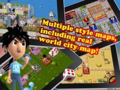 free iPhone app Cash Catcher