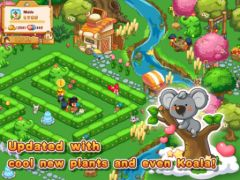 free iPhone app Mole