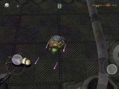 free iPhone app Heavy Turtle