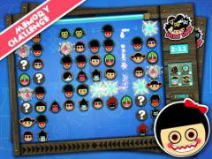 free iPhone app Pixy Link HD