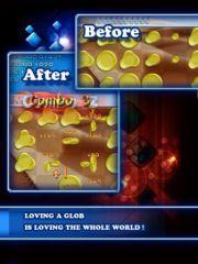 free iPhone app TenDrops™ 2 FULL