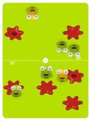 free iPhone app Smack Match Gugl