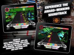 free iPhone app Skillz for iPad