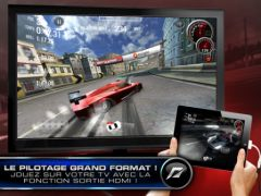 NFS-unleashed-app-gratuite-ipad.jpg