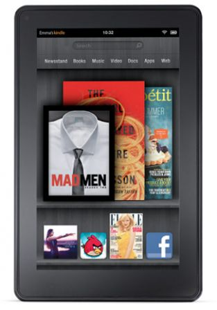 amazon-kindle-fire-tablet-1.jpg