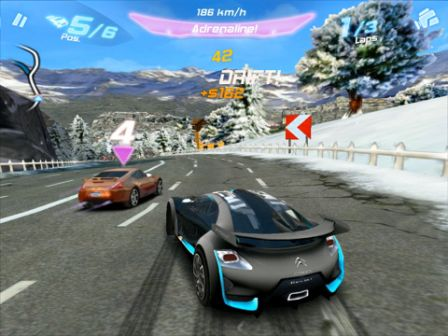 asphalt-6-adrenaline-iphone-ipad-1-gratuit-1.jpg