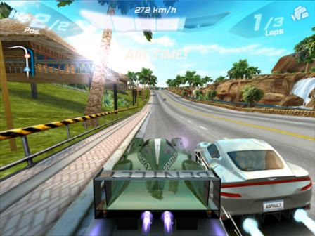 asphalt-6-adrenaline-iphone-ipad-1-gratuit-2.jpg