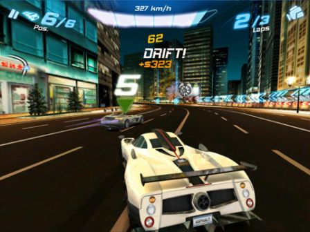 asphalt-6-adrenaline-iphone-ipad-1-gratuit-3.jpg