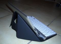etui-origami-incase-clavier-apple-BT-ipad-9.jpg