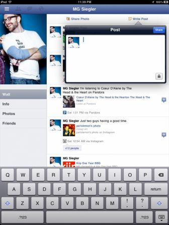 facebook-ipad-1.png