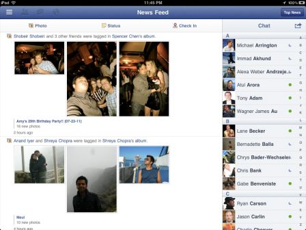 facebook-ipad-3.png