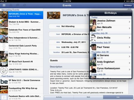 facebook-ipad-4.png