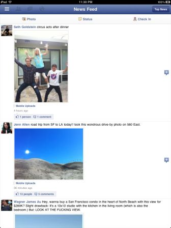 facebook-ipad-6.png