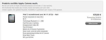 ipad-2-reconditionne-refurb.jpg