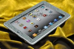 ipad-diamants-VIP-vipad.jpg
