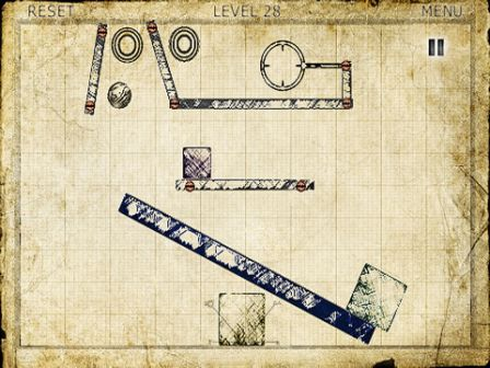 jeu-refelxion-puzzle-ipad-2.jpg