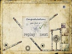 jeu-refelxion-puzzle-ipad-3.jpg