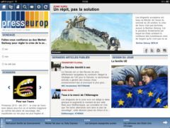 presseeurope-courrier-international-1.jpg