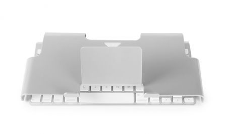 support-ipad-clavier-apple-bt-1.jpg
