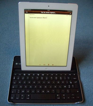 test-clavier-logitech-keyboard-case-ipad-10.jpg