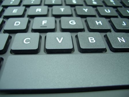 test-clavier-logitech-keyboard-case-ipad-1.jpg