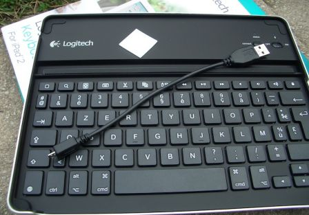 test-clavier-logitech-keyboard-case-ipad-2.jpg
