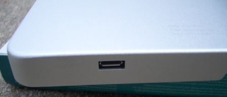 test-clavier-logitech-keyboard-case-ipad-3.jpg