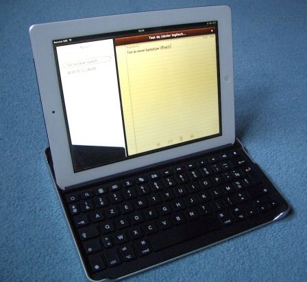 test-clavier-logitech-keyboard-case-ipad-5.jpg