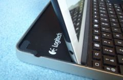 test-clavier-logitech-keyboard-case-ipad-6.jpg