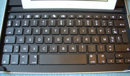 test-clavier-logitech-keyboard-case-ipad-7.jpg