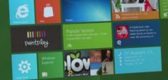 windows-8-tablette-pc.jpg