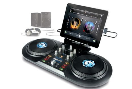 table-mixage-dj-ipad-1.jpg