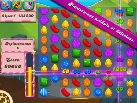 candy-crush-saga-1.jpg