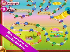 candy-crush-saga-2.jpg