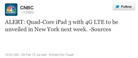 cnbc_ipad_3_tweet.jpg