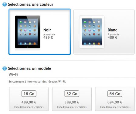 disponibilite-nouvel-ipad-3.jpg