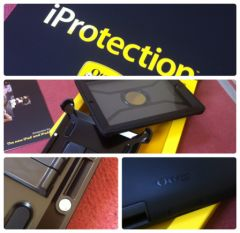 iProtection-otterbox-nouvel-ipad-6.jpg