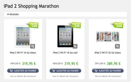ipad-2-pas-cher-operations-promo.jpg