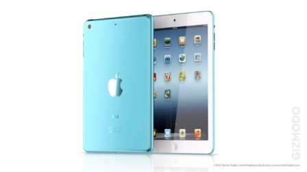 ipad-mini-rendering-2.jpg