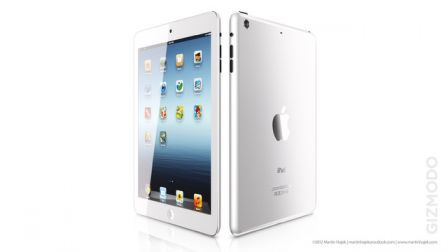 ipad-mini-rendering-4.jpg