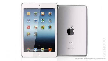 ipad-mini-rendering-5.jpg