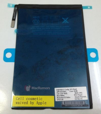ipad_mini_battery-1.jpg