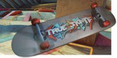 jeu-de-skate-board-ipad.jpg